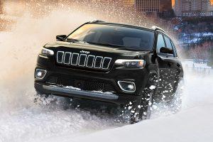 2021-jeep-cherokee-capability-feature-command-any-terrain