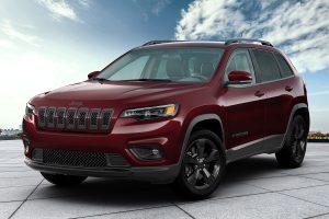2021-jeep-cherokee-exterior