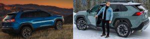 2021-jeep-cherokee-rav4