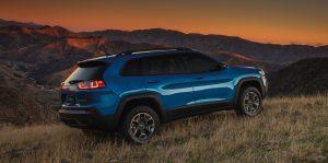 2021-jeep-cherokee-overviewhero-desktop-description