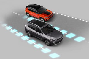 2021-jeep-cherokee-safety-feature-surrounded-in-safety