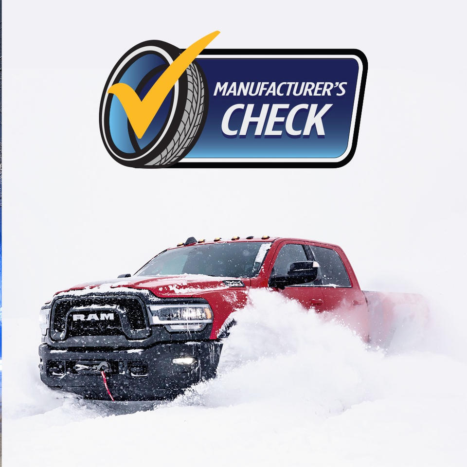 Manufacturers Check Ram Truck Service Experts Alberta Edmonton Devon Chrysler Get Winter Ready